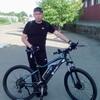 Александр, 46, г.Амстердам