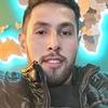 Толмас, 28, г.Магадан