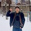 Maks, 21, г.Подольск
