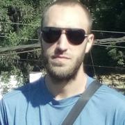 Максим 25 Енакиево