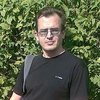 Артем, 45, г.Смоленск