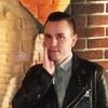 Аркадий, 34, г.Лазаревское