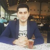 Subhan, 26, г.Баку