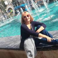 Елена, 57 лет, Весы, Волгоград