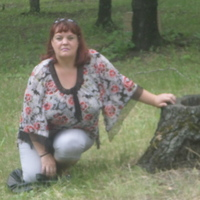 Ирина, 48 лет, Рыбы, Ленинск-Кузнецкий