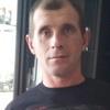 юоа, 34, г.Ростов-на-Дону
