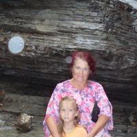 Жанна, 72 года, Стрелец, Екатеринбург