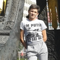Александр, 48 лет, Телец, Краснодар