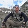 Sergej, 54, г.Horb am Neckar