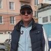Михаил, 46, г.Нижний Тагил