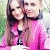 Максим, 26, г.Казанка