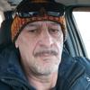 Олег, 54, г.Омск