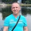 Виктор, 45, г.Томск