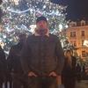 Владимир, 30, г.Прага