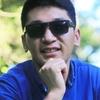 Самат, 30, г.Бишкек