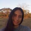 Carlé, 27, г.San Fernando de Apure