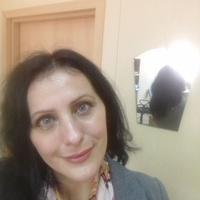Незабудка, 50 лет, Дева, Иваново