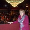 Альбина, 66, г.Москва