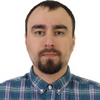 Sergey, 29, г.Уссурийск