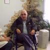 Rafail, 67, Arsk