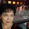 Angelina, 46, Chelyabinsk