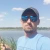 Петя, 33, г.Киев