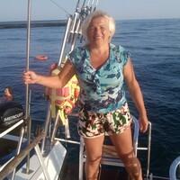 Татьяна, 53 года, Весы, Армавир