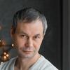 Роман, 41, г.Арзамас