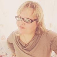 Ксения, 32 года, Телец, Самара