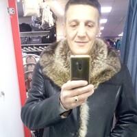 Эдик, 46 лет, Скорпион, Москва