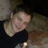 Эрик, 23, г.Новополоцк