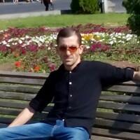 Ashot, 40 лет, Водолей, Ереван
