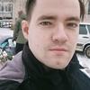Дмитрий, 25, г.Боровичи
