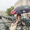 Анастасия, 41, г.Нижний Новгород