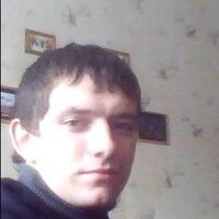 Денис, 31 год, Водолей, Пермь