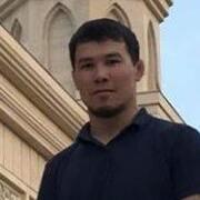 Ardak 80 Бишкек