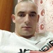 Михаил Бабиков 37 Сыктывкар