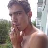artist26rus, 37, Donskoye
