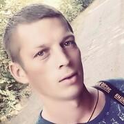 Дмитрий 27 Волгоград