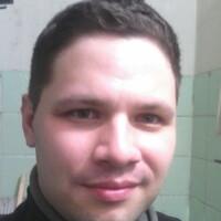 Артём, 25 лет, Овен, Саров (Нижегородская обл.)