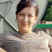 Елена Медведева 34 Новосибирск