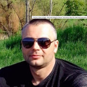 Андрей 30 Юрга