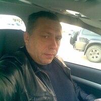 Александр, 50 лет, Водолей, Тула