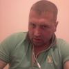 Сергей, 43, г.Нарьян-Мар
