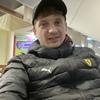 Богдан Gadget, 23, г.Сумы