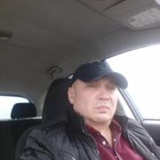Сергей 45 лет (Дева) Губкин