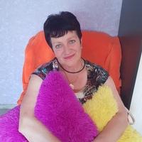 марина, 59 лет, Лев, Тверь