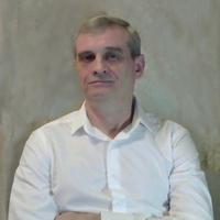 Василий, 61 год, Стрелец, Киев