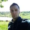 Rajden, 35, Kutaisi