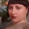 Алена, 28, г.Донецк